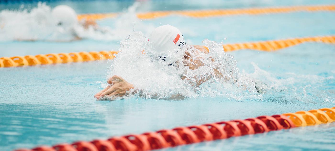 corsi-nuoto